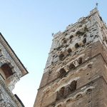cropped-lucca03.jpg